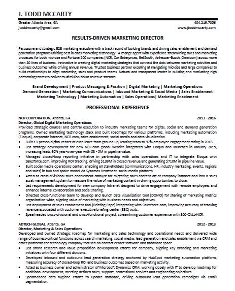 resume-capture
